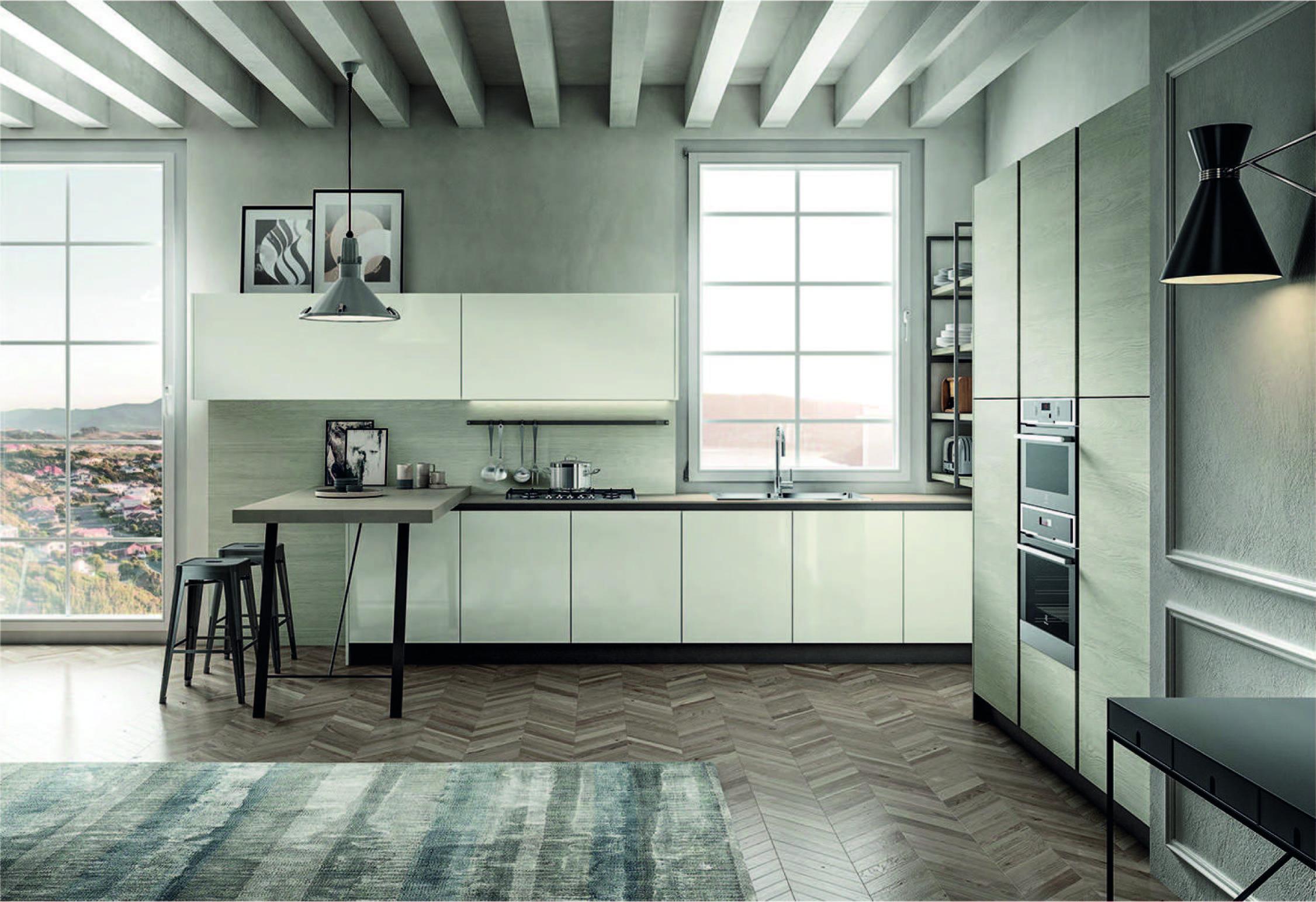 Per Sempre Arredamenti Napoli arredamenti ippolito - qualità e design